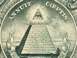 chi sono gli illuminati itanimulli chi sono mistery world