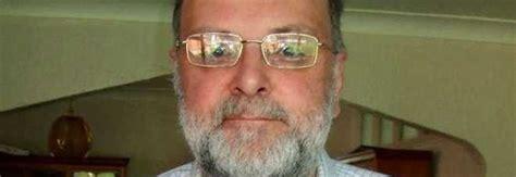 naso chiuso e mal di testa aveva sempre mal di testa e il naso chiuso dopo 44 anni