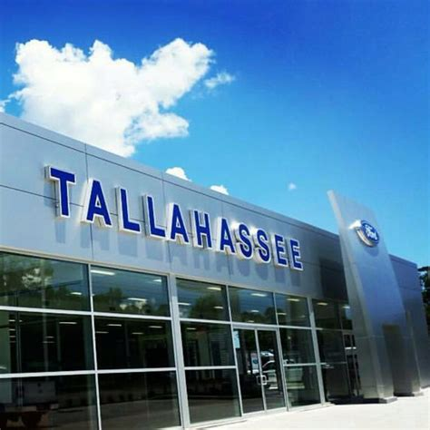 850 228 tallahassee fl phone directory tallahassee ford lincoln tallahassee fl business