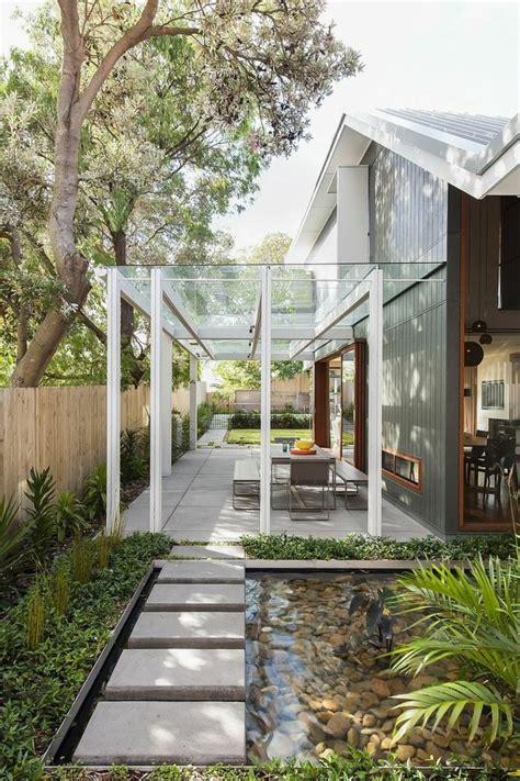 Gartenideen Terrasse by Garten Pergola Gestalten 50 Ideen F 252 R Ihre Sommerliche