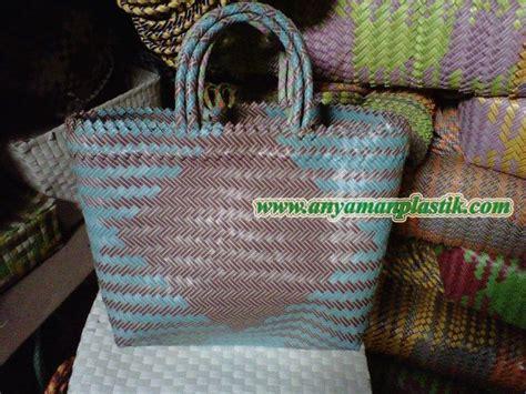 Keranjang Anyaman Plastik tas anyaman plastik cantik lurik kaca biasa galery tas anyaman plastik dan aneka keranjang