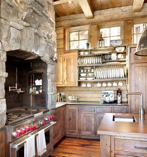 kitchen rustic kitchen other metro by peace design kitchen rustic kitchen other metro by peace design