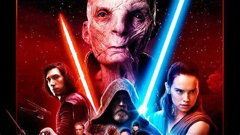 filme schauen star wars the last jedi 4 de maio confira como comemorar o star wars day jetss