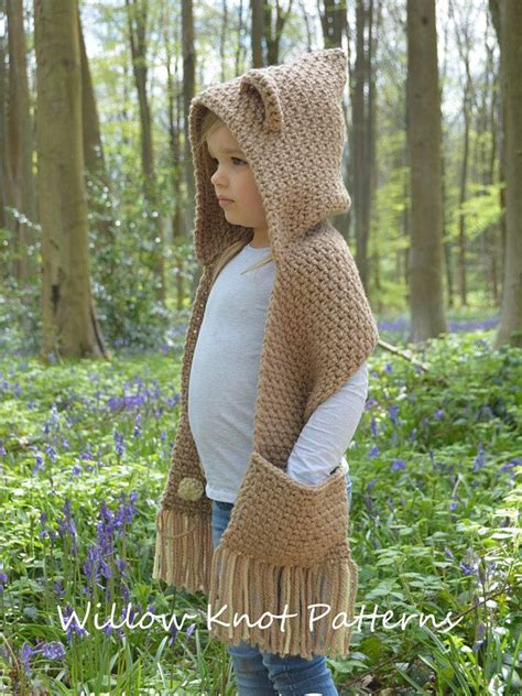 the foolproof guide to making bear ears gurl com gurl com best 25 crochet hooded scarf ideas on pinterest hooded