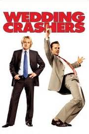 Wedding Crashers Box Office by Best Reviewed Wedding Rotten Tomatoes