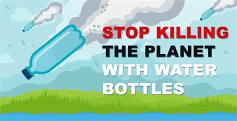 Is Disposable Fashion Killing The Planet by Plastic Water Bottle Pollution Infographic Facts Effects