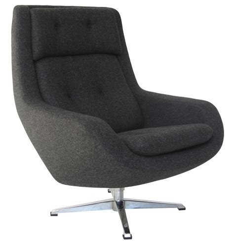 Swivel Wing Chair Design Ideas Chair Design Ideas Swivel Armchairs For Living Room Swivel Armchairs Koppla Swivel Armchair Or
