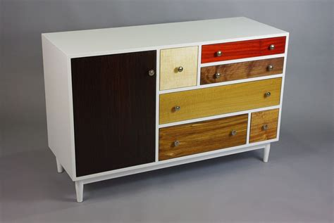 bedroom furniture doors and drawer fronts custom white maple dresser with door and drawer