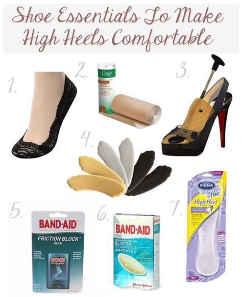 how to make your heels comfortable 17 best ideas about high heels for men on pinterest