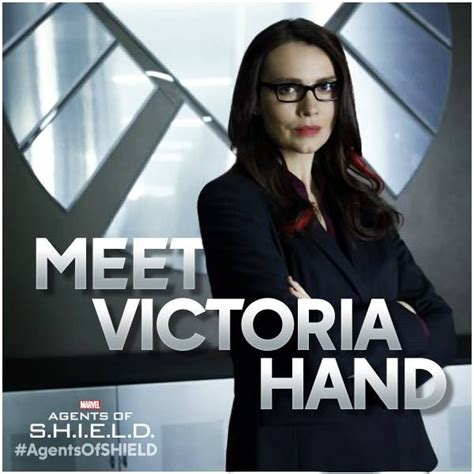 film victoria marvel 17 best images about agents of s h i e l d on pinterest