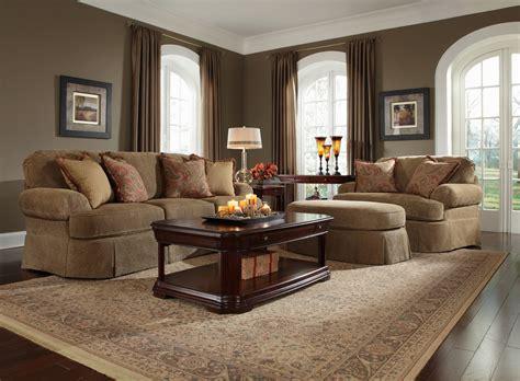 broyhill living room broyhill living room home design ideas