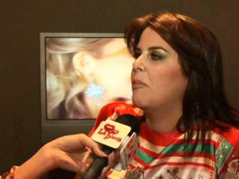 maria del rosario tattoo cecilia moreno rosario gutierrez
