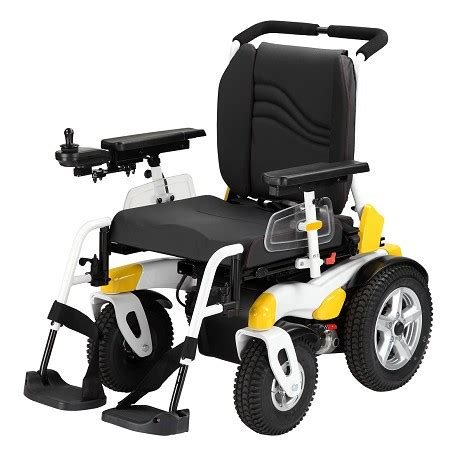 sillas ruedas electricas silla de ruedas electrica titan 1457se teyder