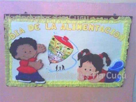 imagenes de carteleras escolares informativas decoraci 243 n de carteleras informativas imagui educaci 243 n