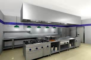 Chinese Restaurant Kitchen Design by Chinese Restaurant Kitchen Design