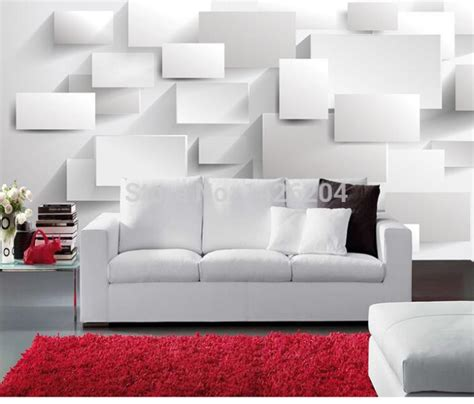 living room cubes 3d large wall murals for living room rose wallpaper 3d