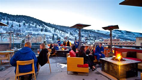 top bars in salt lake city a guide to sundance hey salt lake