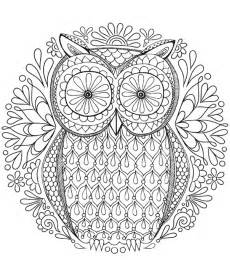 color for adults coloring pages for adults best coloring pages for