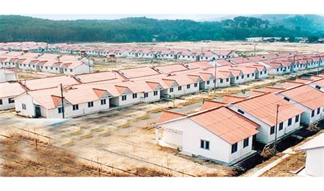mass housing 11th abuja housing show to feature 400 exhibitors news agency of nigeria nan