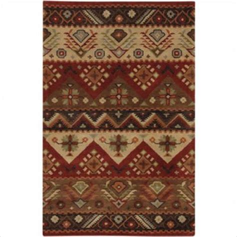 santa fe style rugs santa fe style rugs santa fe area rug purple
