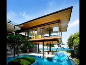 Coolest House Designs by World S Coolest Houses