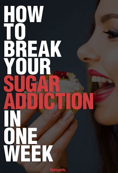 How To Detox From Carbs by Your Sugar Addiction Sugaring Detox And Weight Loss