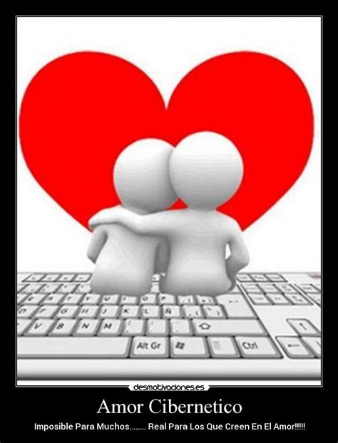 imagenes bonitas de amor sin letras imagenes bonitas sin letras memes