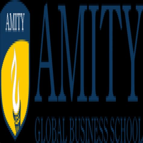 Amity Mba Placements by Amity Global Business School Mumbai Amity Business School