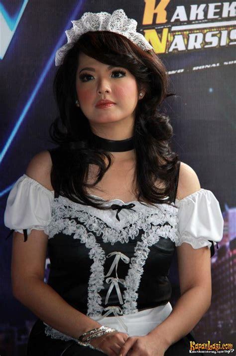 magdalena artis indonesia foto hot magdalena gudang foto selebriti