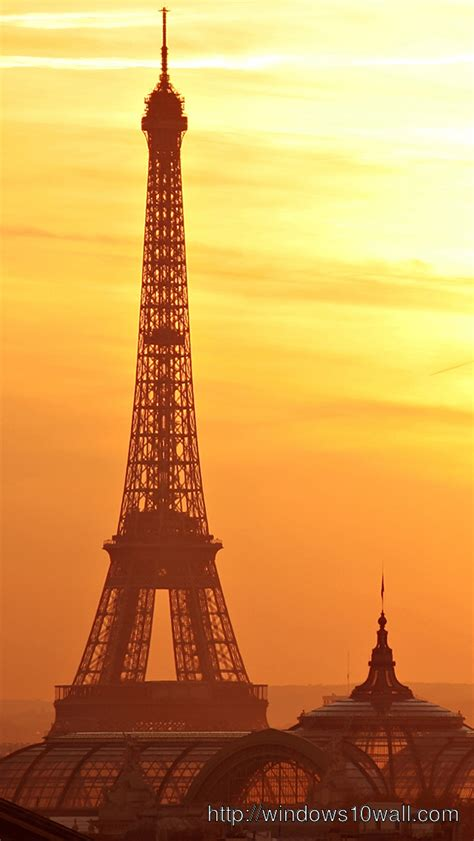 wallpaper for iphone 5 eiffel tower paris windows 10 wallpapers