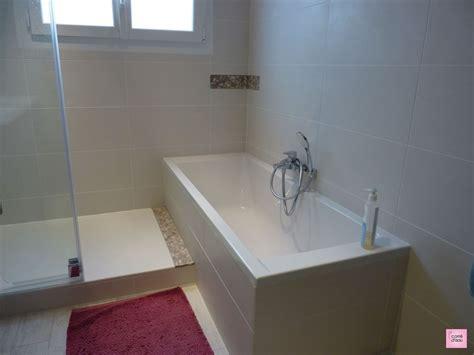 Merveilleux Salle De Bain Douche Et Baignoire #1: petite-salle-de-bain-baignoire-et-douche.jpg