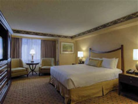 Park Avenue Room New York New York by New York New York Hotel Casino Reviews Best Rate