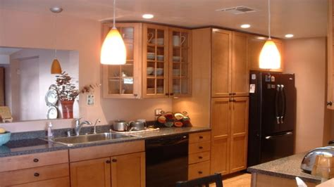 small apartment galley kitchen small room makeovers small open galley kitchen remodel