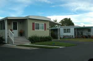 mobile home parks for related keywords suggestions for mobile home park
