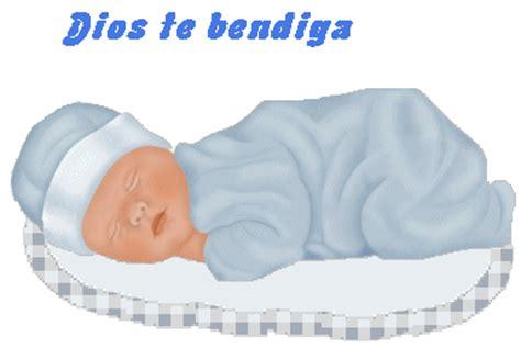 imagenes de dios con un bebe bebes mensajes tarjetas y im 225 genes con bebes para orkut