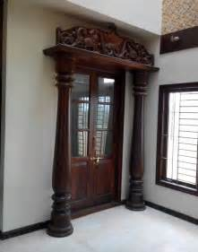 Interior Decoration Hyderabad Pooja Room Door Designs Pooja Room Designs And Decor