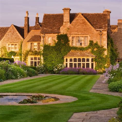 best to stay in cotswolds places to stay in the cotswolds housekeeping