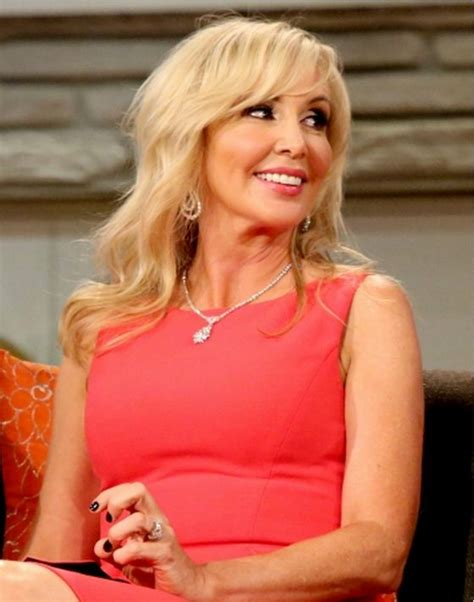 shannon beador hair hair read more and pots on pinterest
