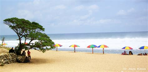 Sho Bsy Jogja 10 beaches in yogyakarta that worth your visit