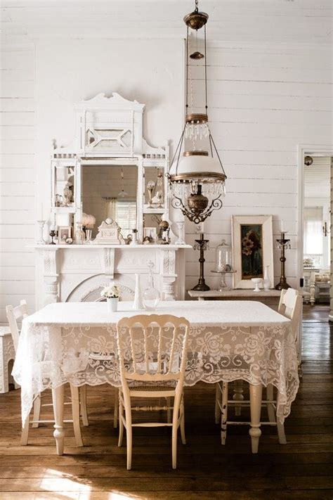 southern country home decor 25 best ideas about country decor on