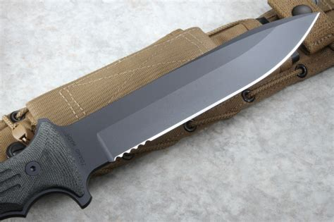 chris reeve green beret 7 chris reeve green beret knife chris reeve knives green