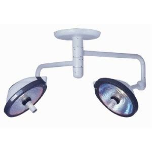 surgical lights for sale medical equipment for hospitals operating rooms surgical