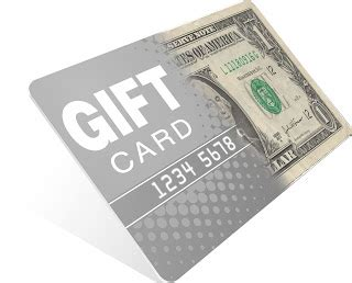 Exchange Target Gift Card For Cash - family finance favs run a family gift card exchange