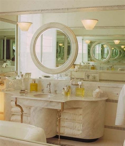 where can i buy bathroom mirrors where can i buy this mirror