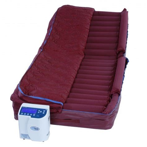 air flow mattress systems hospital beds