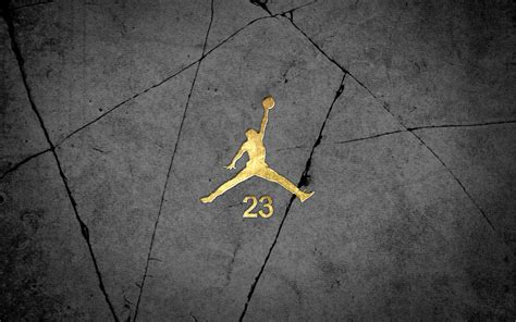 gold jumpman wallpaper air jordan golden 23 by eralash on deviantart