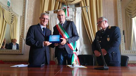 lettere di commiato la lettera di commiato comandante dei carabinieri