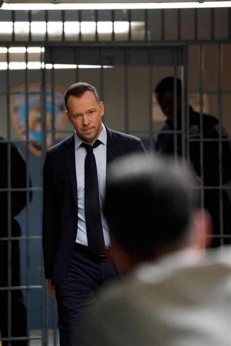 watch blue bloods preview frank battles with how to blue bloods season 8 episode 9 review pain killers tv