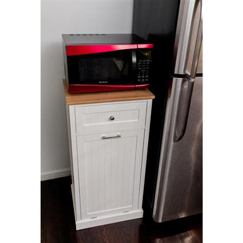 Kitchen Cart Trash. Simple Medium Size Of Small Kitchen