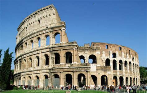 colosseo ingresso gratuito visitare roma villa paganini b b
